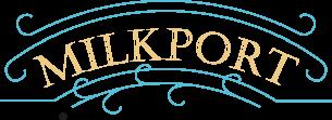 Milkport